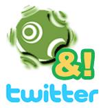 025 Twitter